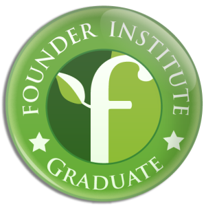 fi_grad_badge_large